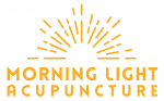 Morning Light Acupuncture